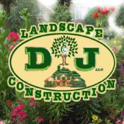 D & J Landscape and Construction LLC