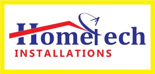 Hometech Installations
