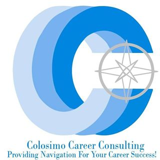 Colosimo Career Consulting