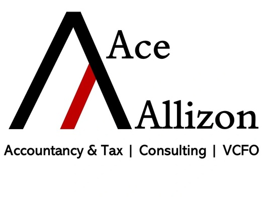 Ace Allizon Solutions