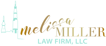 Melissa Miller Law Firm, LLC