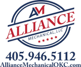 Alliance Mechanical LLC