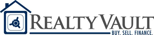 Realty Vault