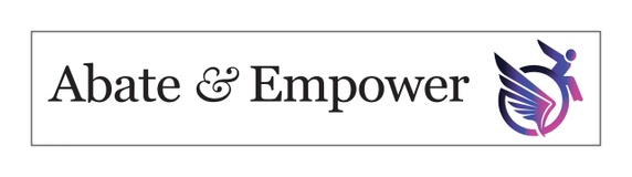 Abate & Empower