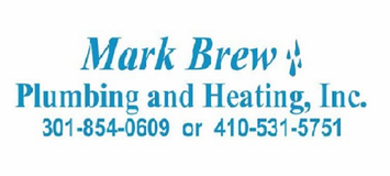 Mark Brew Plumbing & Heating, Inc.