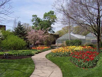 40+Rockefeller Park Greenhouse Wedding Pictures