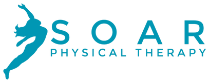 SOAR Physical Therapy