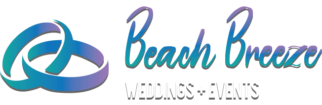 Beach Breeze Weddings