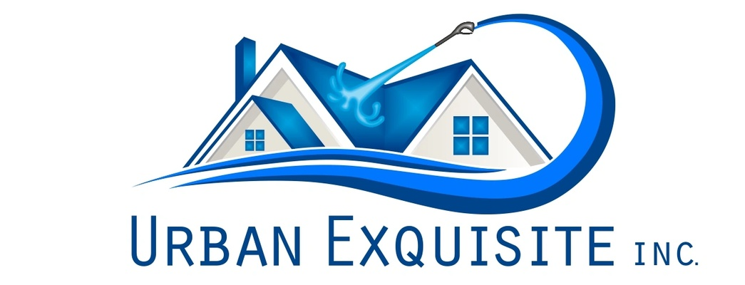 Urban Exquisite Inc.