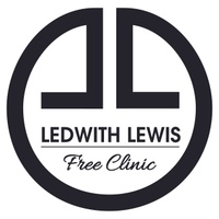 Ledwith-Lewis Free Clinic