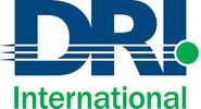 Disaster Recovery Institute International (DRI)
