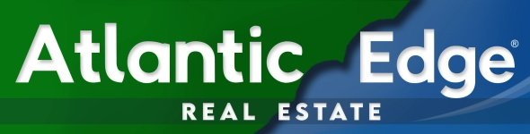 Atlantic Edge Real Estate