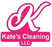 Kate's Cleaning LLC