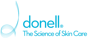 Donell The Science of Skin Care