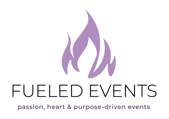 Fueled Events