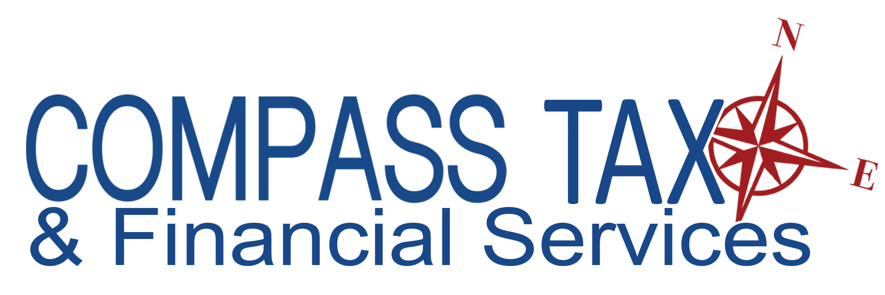 Compass Tax & Financial Services