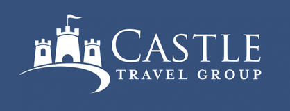 Castle Travel Group