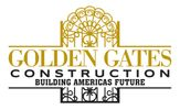 Golden Gates Construction