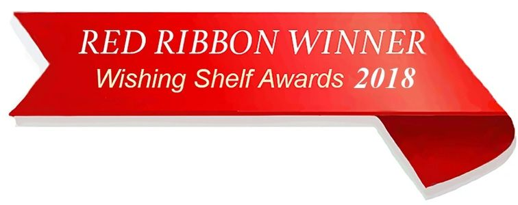Sagas & Sea Smoke wins Red Ribbon Award
