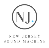 New Jersey Sound Machine