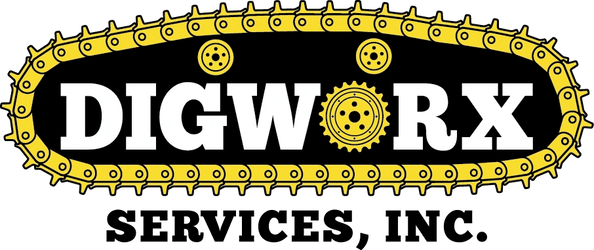 DIGWORX SERVICES, INC.