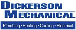 Dickerson Mechanical, Inc.