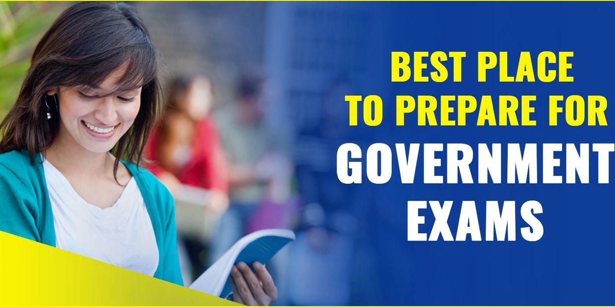 IBT  Moga  | Best Coaching For  all Govt. Exams in Moga