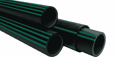 Fuel Pipework Systems
