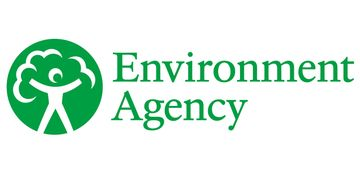 Environment Agency Fuel System Inspections