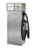 High Flow Fuel Dispensers
