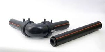 Dura Pipe PLX Secondary Contained Petrol Pipe