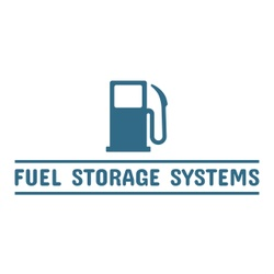 Fuel Storage Systems