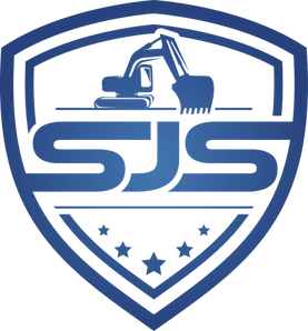 SJS Construction & Excavation Ltd