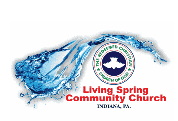 Living Spring Community Church