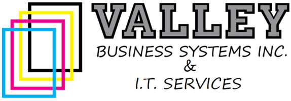 Valley Business Systems