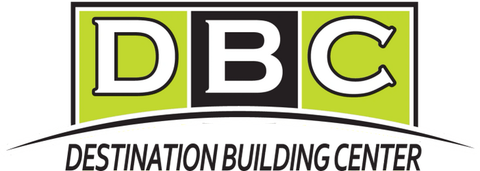 Destination Building Center