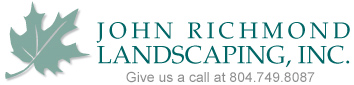 John Richmond Landscaping, Inc.