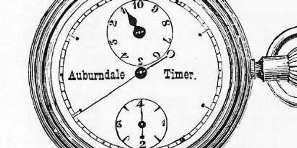 Auburndale Watch Company
