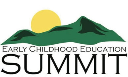 Early Childhood Education Summit
