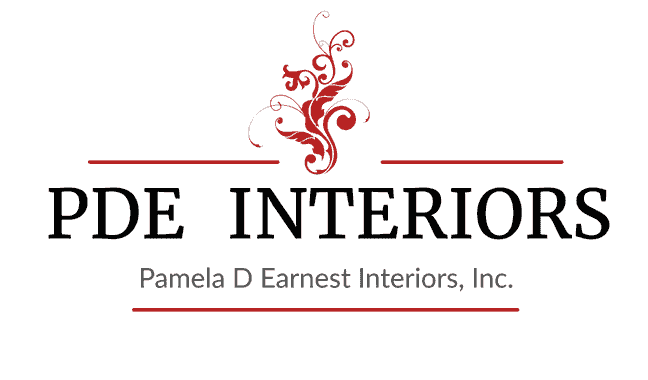 PDE Interiors, Inc