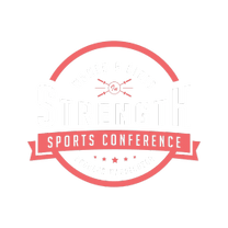 Women and Girls in Strength Sports Conference