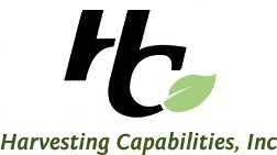 Harvesting Capabilities, Inc.