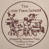 The Little Farm School