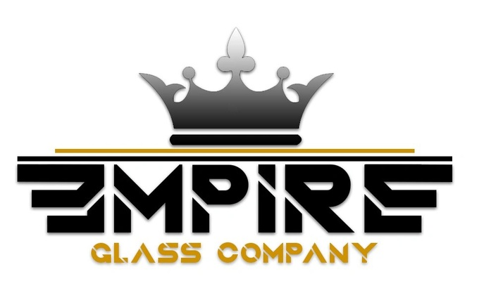Empire Glass Company