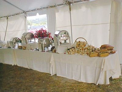 Jandtfreshcatering Com Caterer Catering Wedding Catering