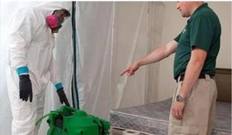 Mold clean up Mold problem, mold issue Auburn Opelika mold removal mold testing, indoor air quality