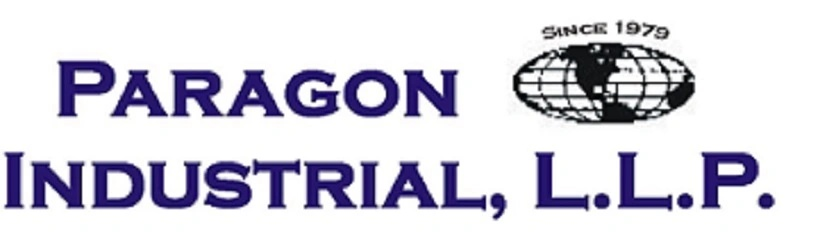 Paragon Industrial LLP