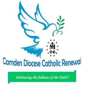 Camden Diocese Catholic Renewal - Home