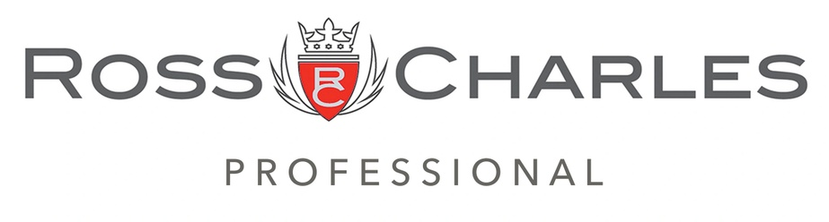 Ross Charles Professional