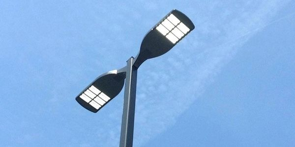 Commercial & Residential LED Lighting Conversions